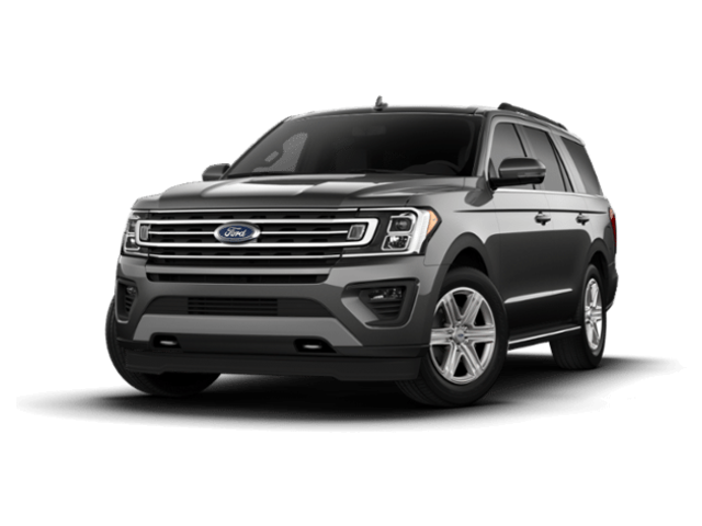 2018 Ford Expedition XLT SUV for Sale in Collegeville PA
